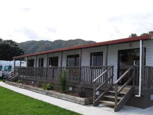 Wellington Top 10 Holiday Park Wellington - Two Bedroom Motel