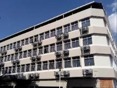 Telang Usan Hotel Kuching | Malaysia Budget Hotels