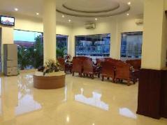 Ratanak Phnom Svay Hotel Cambodia