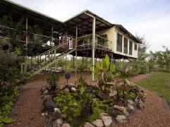 GMK House - Virginia   Australia Hotels Darwin