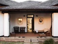 Satyagraha House | South Africa Budget Hotels