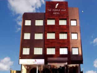 /fr-fr/the-purple-leaf-hotels/hotel/hyderabad-in.html?asq=vrkGgIUsL%2bbahMd1T3QaFc8vtOD6pz9C2Mlrix6aGww%3d