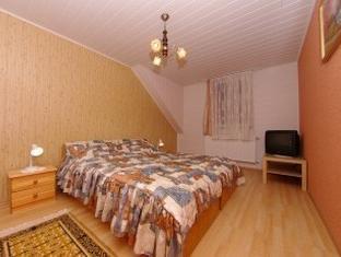 /fortuna-apartman/hotel/gyula-hu.html?asq=5VS4rPxIcpCoBEKGzfKvtBRhyPmehrph%2bgkt1T159fjNrXDlbKdjXCz25qsfVmYT