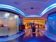 Espace Spa and Fitness Centre