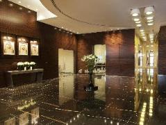 Cosmopolitan Hotel Dubai | United Arab Emirates Budget Hotels