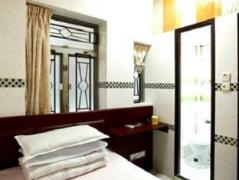 Hotel in Hong Kong | Kowloon Commercial Inn