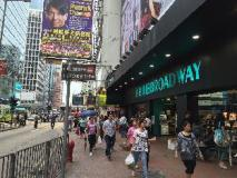 Hong Kong Hotels Booking Cheap | nearby attraction