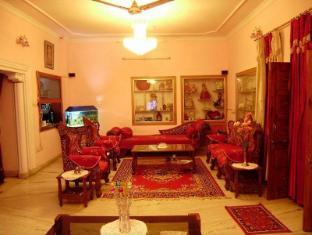 /fr-fr/rajputana-guest-house/hotel/jaipur-in.html?asq=vrkGgIUsL%2bbahMd1T3QaFc8vtOD6pz9C2Mlrix6aGww%3d