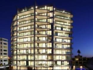 /the-pacific-apartments/hotel/tauranga-nz.html?asq=jGXBHFvRg5Z51Emf%2fbXG4w%3d%3d