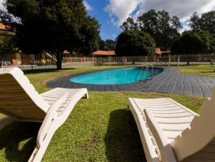 /advance-motel/hotel/wangaratta-au.html?asq=jGXBHFvRg5Z51Emf%2fbXG4w%3d%3d