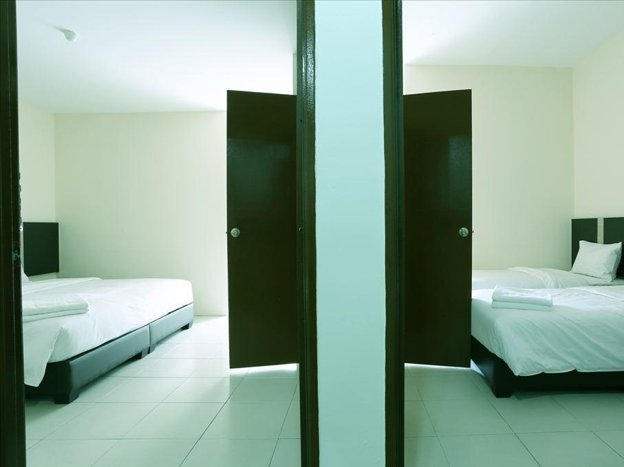 ND ホテル14