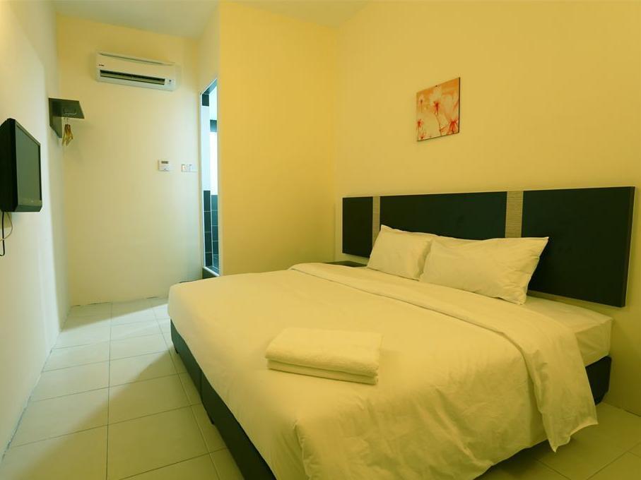 ND ホテル15