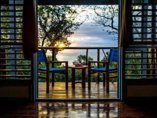 /nanuya-island-resort/hotel/yasawa-islands-fj.html?asq=vrkGgIUsL%2bbahMd1T3QaFc8vtOD6pz9C2Mlrix6aGww%3d