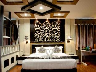 KTK Regent Suite Pattaya - Executive Suite