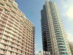 Jiajia Sunshine Apartment | Hotel in Shanghai