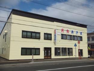 /minshuku-akiba/hotel/furano-biei-jp.html?asq=jGXBHFvRg5Z51Emf%2fbXG4w%3d%3d