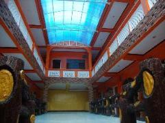 Hotel in Philippines Coron | Kimberly's Hotel