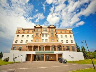 /furano-hops-hotel/hotel/furano-biei-jp.html?asq=jGXBHFvRg5Z51Emf%2fbXG4w%3d%3d