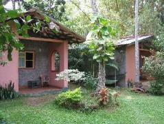 Kumbukgahawatta Hotel | Sri Lanka Budget Hotels