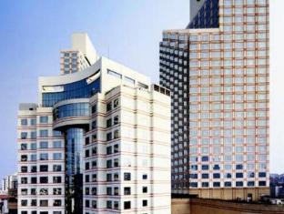 /th-th/yousu-hotel-apartment-ningbo-portman-apartment-branch/hotel/ningbo-cn.html?asq=jGXBHFvRg5Z51Emf%2fbXG4w%3d%3d
