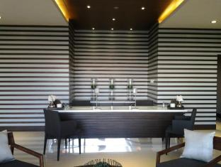 Avenue Suites Bacolod (Negros Occidental) - Receiving Area