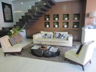 Avenue Suites Bacolod (Negros Occidental) - Lobby