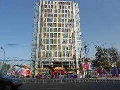 Beijing Chunheyuan Hotel | Hotel in Beijing