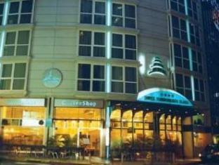 /hotel-reconquista-plaza/hotel/buenos-aires-ar.html?asq=5VS4rPxIcpCoBEKGzfKvtBRhyPmehrph%2bgkt1T159fjNrXDlbKdjXCz25qsfVmYT