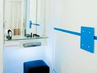 R-Con Blue Ocean Hotel Pattaya - Suite Room
