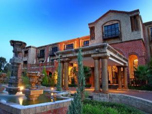 /velmore-hotel-estate/hotel/pretoria-za.html?asq=jGXBHFvRg5Z51Emf%2fbXG4w%3d%3d
