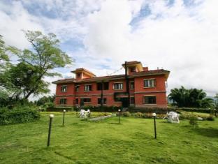 Hotel Planet  Bhaktapur