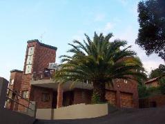 Pekwa Lodge   South Africa Budget Hotels