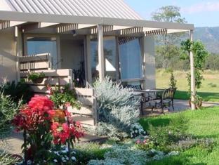 /grapevines-boutique-accommodation/hotel/hunter-valley-au.html?asq=jGXBHFvRg5Z51Emf%2fbXG4w%3d%3d