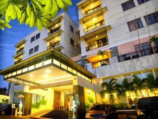 Puri Denpasar Hotel