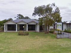 Port Fairy Motor Inn | Australia Budget Hotels