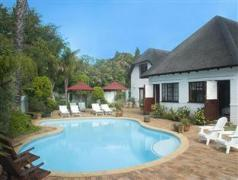 The Beautiful South Guesthouse | Cheap Hotels in Stellenbosch South Africa