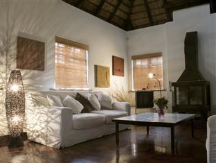 The Beautiful South Guesthouse Stellenbosch - Aula