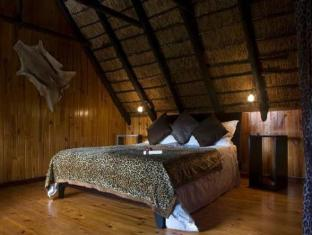 The Beautiful South Guesthouse Stellenbosch - Hotellihuone