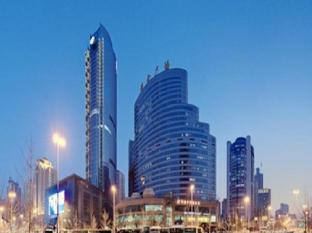 /qingdao-farglory-hotel/hotel/qingdao-cn.html?asq=jGXBHFvRg5Z51Emf%2fbXG4w%3d%3d