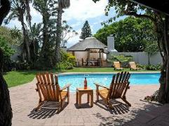 Bayside Guesthouse - South Africa Discount Hotels