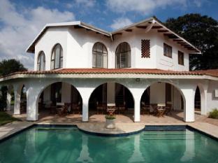 /es-es/bizafrika-guest-lodge-and-conference-centre/hotel/durban-za.html?asq=vrkGgIUsL%2bbahMd1T3QaFc8vtOD6pz9C2Mlrix6aGww%3d