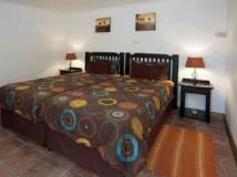 South Africa Hotel Accommodation Cheap   guest room