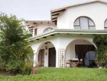 South Africa Hotel Accommodation Cheap   exterior