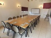 South Africa Hotel Accommodation Cheap   meeting room