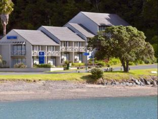 /breakwater-motel/hotel/bay-of-islands-nz.html?asq=jGXBHFvRg5Z51Emf%2fbXG4w%3d%3d