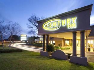 /century-inn/hotel/gippsland-region-au.html?asq=81ZfIzbrWawfFYJ4PfKz7w%3d%3d