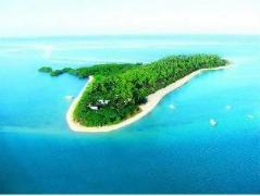 Robinson Crusoe Island | Coral Coast Fiji Hotels Cheap Rates