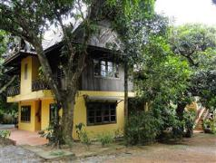 The Boat House I Guesthouse | Cambodia Budget Hotels