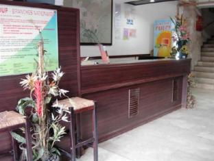/ms-my/gv-hotel-cagayan-de-oro/hotel/cagayan-de-oro-ph.html?asq=jGXBHFvRg5Z51Emf%2fbXG4w%3d%3d