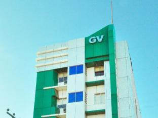 宿雾塔利莎GV酒店